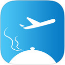 飞客茶馆app v6.5.1 iphone版
