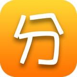 趣分宝 v2.4.8 安卓版