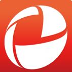 冠e通 v4.2.0 安卓版