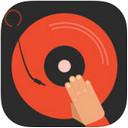 DJ多多app V1.8.1 iPhone版