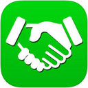 微邦客户端 v3.3.4 iPhone版