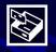 雷速网络考勤系统 v7.0 免费版