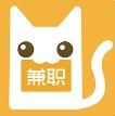 兼职猫电脑客户端 v3.5.4 电脑版