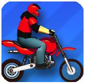 极限摩托Mac版 V1.0 免费版