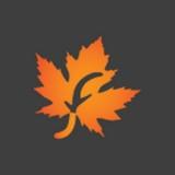 枫桥居花卉 v3.0.4 安卓版
