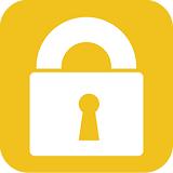 宏杰加密软件 免费版