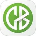 现金巴士 V2.3.0 iPad版
