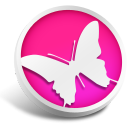 7 Taskbar Tweaker(调整Win7/8任务栏) V5.2.1 中文版