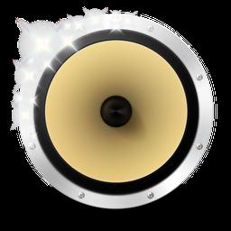 BitPerfect V3.1.1 Mac版