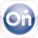 安吉星 v6.1.0  iPhone版