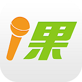 开课啦学生版 v3.2.9 官方免费版