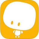 微家园 v3.0.0 iPhone版