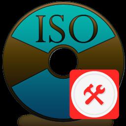ISO Make Pro Mac版 V3.1.3 免费版