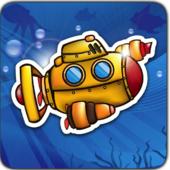 潜艇游戏 V1.2  Mac版