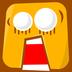无节操真心话大冒险 v6.2.0.0 安卓版