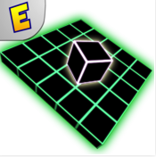 Geo Fal V1.0.0 Mac版