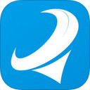 知牛财经app V2.60  iphone版