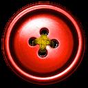RedButtonDMG Mac版 V0.9.6 免费版