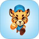 快递网app V2.0.6 iPhone/iPad版