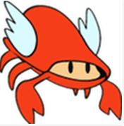 天使蟹 V1.0 Mac版