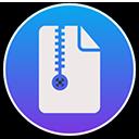 SZip for Mac V1.1 免费版