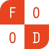 悦食家 v2.0.0 安卓版