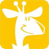 品尚汇app  v5.0.1   安卓版