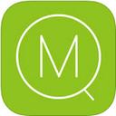 青梅app V3.9.7 iPhone版