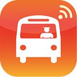 厦门掌上公交 v2.2.0 安卓版