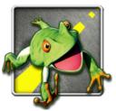 Frog Frenzy V1.0  Mac版