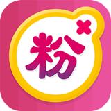 微商加粉王 v1.6 安卓版