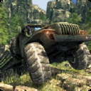 3D卡车爬坡司机 v1.11 安卓版