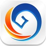 汇通财经 v3.1.2 安卓版