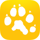 Animal Age V4.0  Mac版