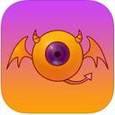 魔屏漫画 V8.2.0705 iPad版