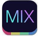 mix滤镜大师 v4.0.0 电脑版