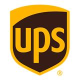 UPS手机客户端 v4.5.0.1 安卓版