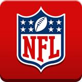 NFL Mobile v13.1.15  安卓版