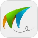 2980邮箱 v3.5.1 iPhone版