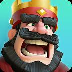 皇室战争小米版 v1.5.1 安卓版