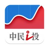 中民i投 v1.2.4 安卓版