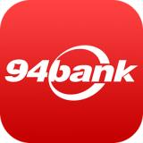 94bank v5.0.2 安卓版