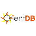 OrientDB Mac版 v2.2.10 免费版