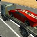3D登山运输车 v6.0 安卓版