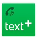 短信社区textPlus v6.2.2 安卓版