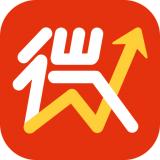 微盘宝 v1.6.0  安卓版