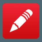 CintaNotes(笔记软件) v3.4.0 绿色中文版