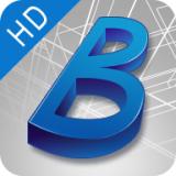 广联达规范查阅软件 v0.8.0.0 官方版