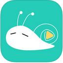 播呀FM app v1.6.1 iPhone版
