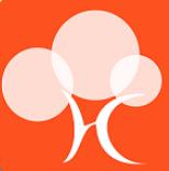 黄花树 v1.0.29 安卓版